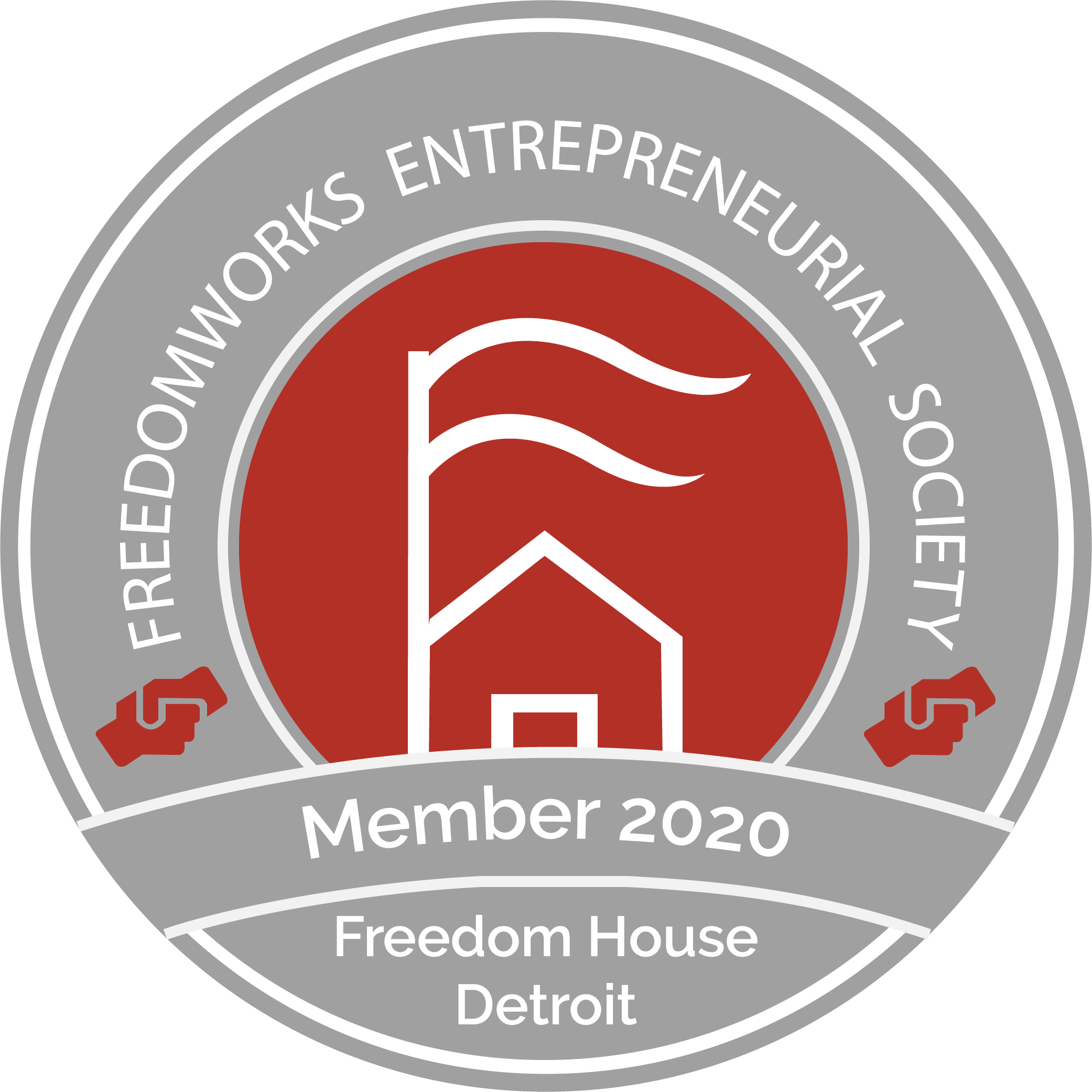 freedomhousedetroit